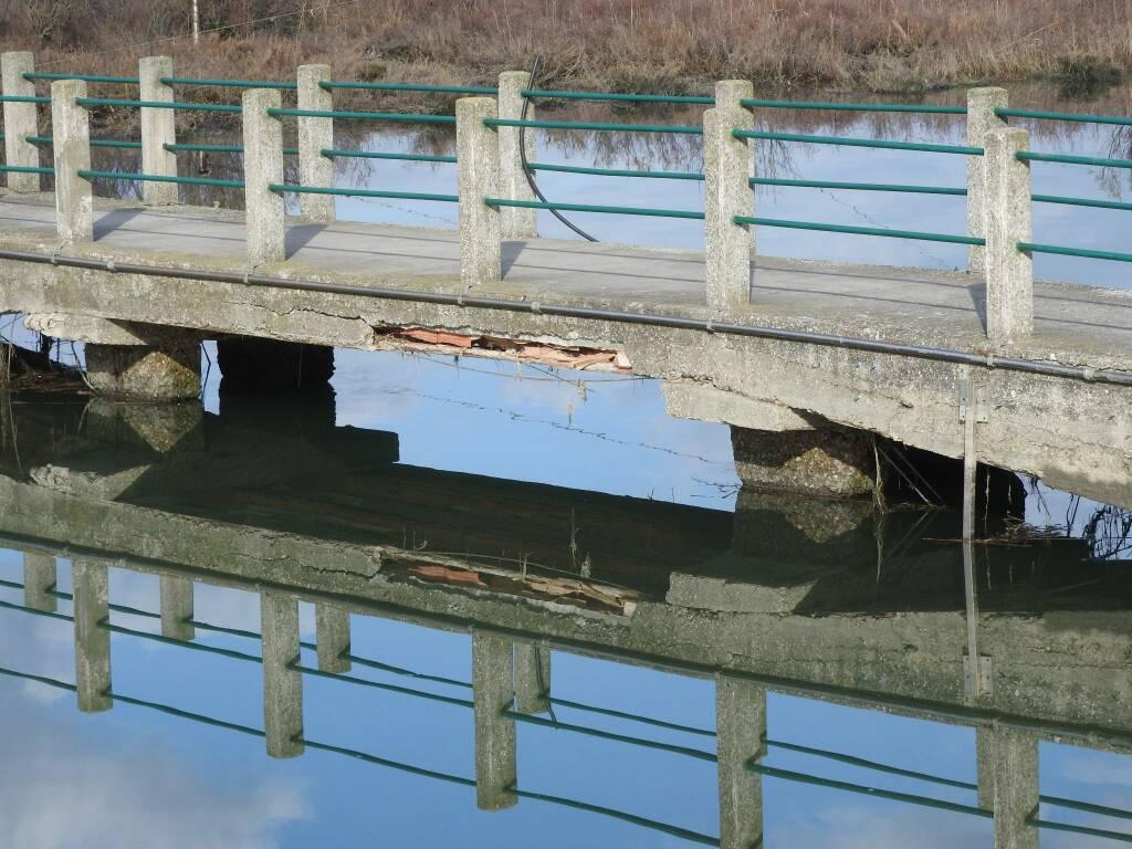 ponte capanno garibaldi