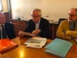 Presentato il Bilancio di previsione 2020: nessun aumento delle imposte e investimenti per 16 milioni di euro