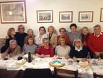 ragionieri 50 anni dopo forlì