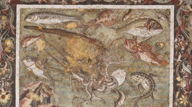 Ravenna,