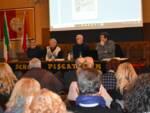 """""""Romagna 2019: ricerche inedite di storia,"""