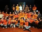 """San Patrignano a Rimini con lo spettacolo di prevenzione """"BackUp"""", format teatrale contro le dipendenze"""