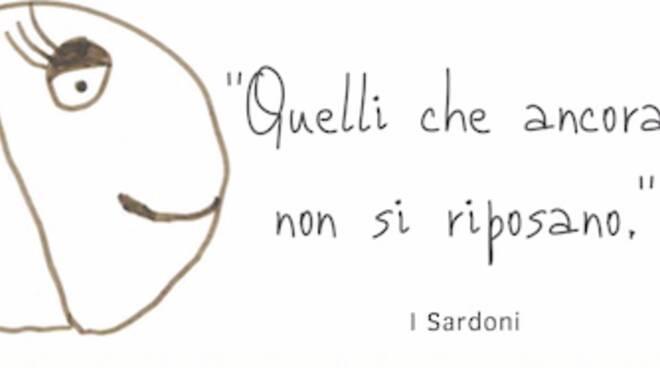 Sardoni di Ravenna