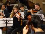 scuola di musica Malerbi