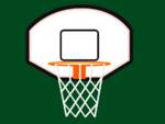 sezione basket