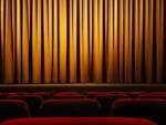 sipario-teatro