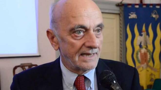 Stefano Pivato