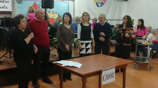 Tanta solidarietà a Bagnacavallo: raccolti 3.680 euro per lo Ior