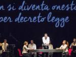 Teatro Alighieri di Ravenna