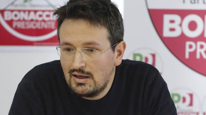 Alessandro Barattoni