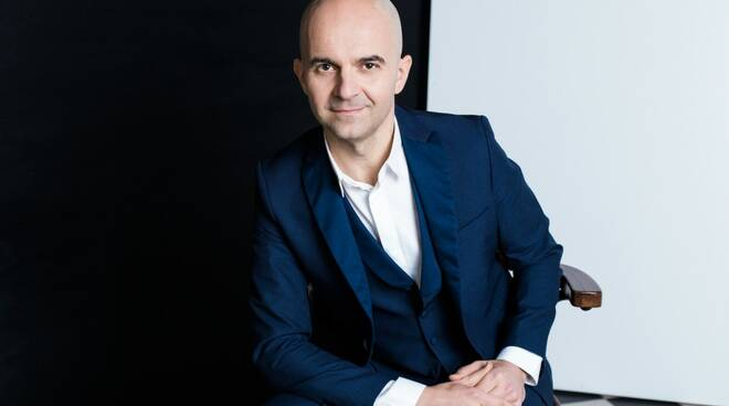 Alessandro Tampieri