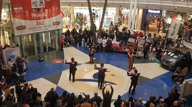 Alle Befane estratti i numeri vincenti della lotteria Ior di Rimini