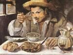 antiche ricette