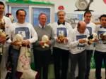 Associazione italiana Assistenza Spastici,