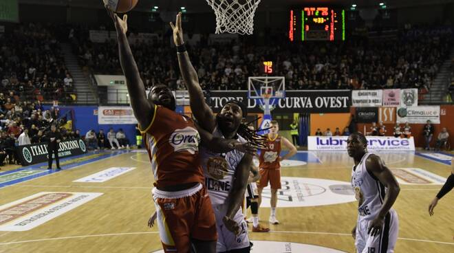 basket orasì 2019-2020