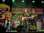 bluesmec band