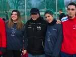 Campionati Regionali Invernali