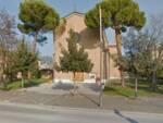 Chiesa del Sacro Cuore di Alfonsine