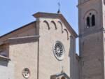 chiesa di San Paolo di Massa Lombarda
