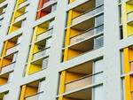 condominio casa affitto palazzo