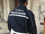Controlli Pm e Alea-Forlì
