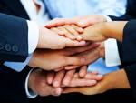 cooperare - cooperazione - lavoro
