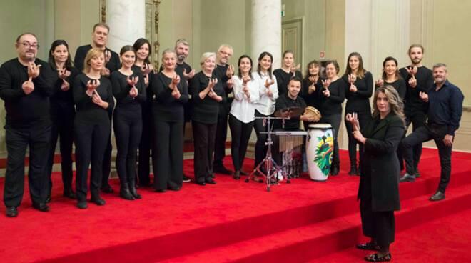 Coro Musica di Segni