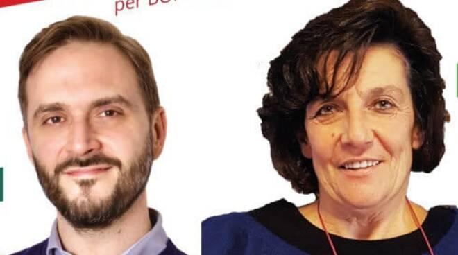 emilia romagna coraggiosa Ortolani e Marchetti
