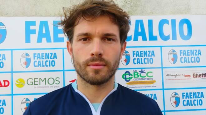 faenza calcio 2020