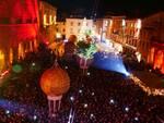 Fellini100 - La grande festa d'apertura