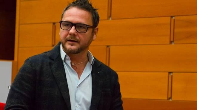 """Forlì città amica delle Api""""; la Lega presenta mozione in consiglio comunale."""