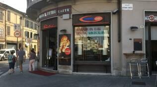 Forlì Quartiere San Pietro