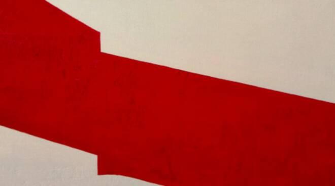 galleria comunale d'arte Moderna di Faenza,