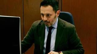 Stefano Bertozzi (FDI)