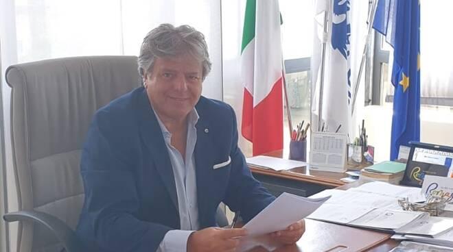 Rimini_Indino presidente