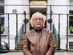 Deni Ghiselli - Abbey Road Studios