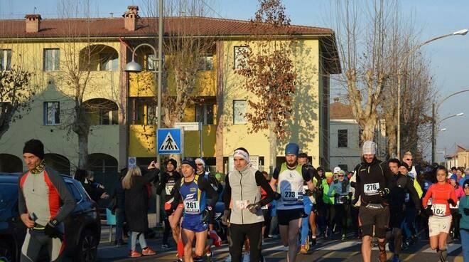 Bagnacavallo_Maratona_Pace_Lamone