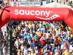Russi_Maratona Lamone