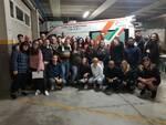 Ravenna_Volontari_Pubblica_Assistenza