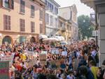 Forlì_Fridays for future