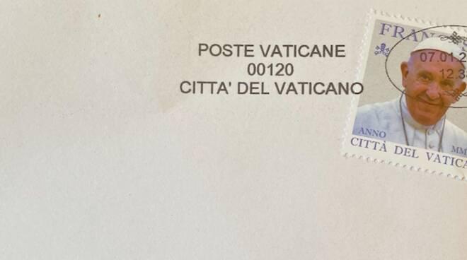 giovani Dottori commercialisti di Ravenna