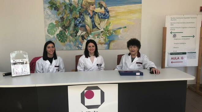 Hospice Rimini