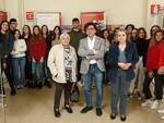 """""""Il programma di eugenetica nazista Aktion T4"""": al Liceo di Lugo inaugura la mostra"""
