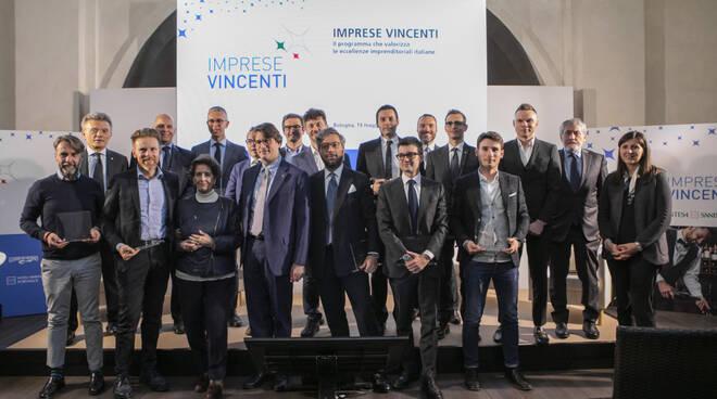 imprese vincenti 2019