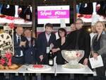 inaugurazione sigep rimini 2020 con franceschini