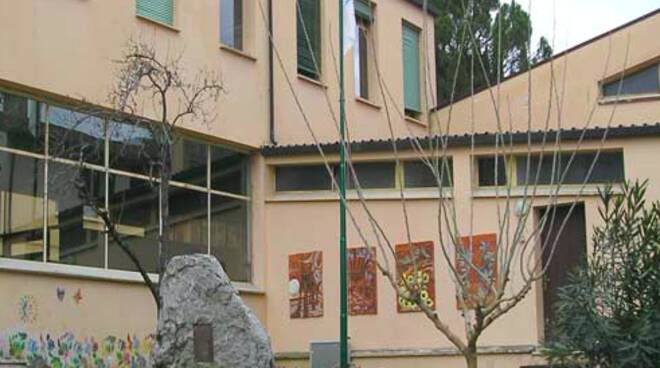 'Istituto Comprensivo di Brisighella