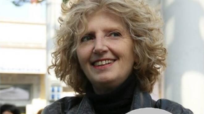 Laura Bergamini
