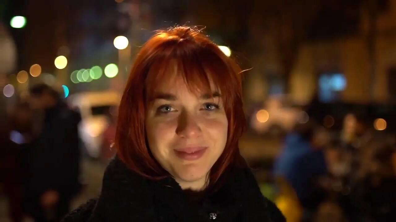 Marta Collot