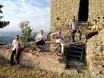 Omaggio a De André: gli Artenovecento portano a Castel Bolognese le sue più belle canzoni