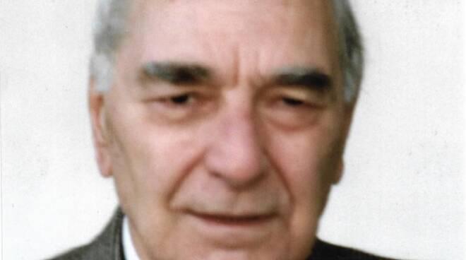 Piero Gambi